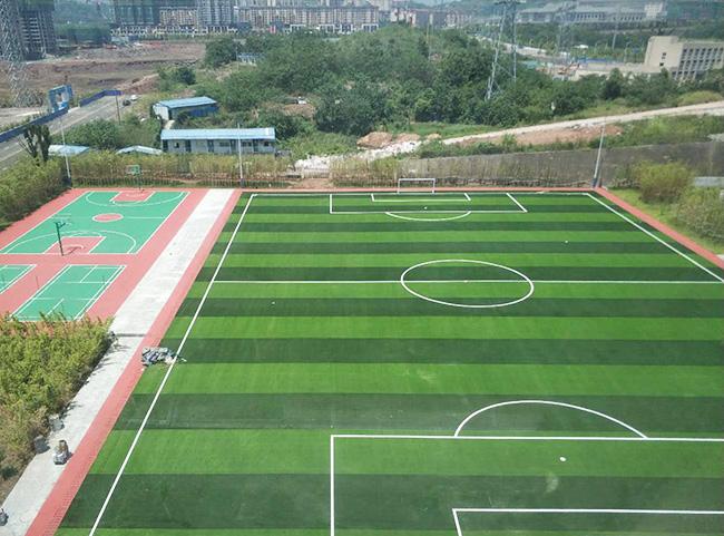 江津区人民法院myball迈博体育平台网址