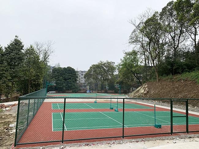 重庆林业科学研究院myball迈博体育平台appmyball迈博体育平台网址